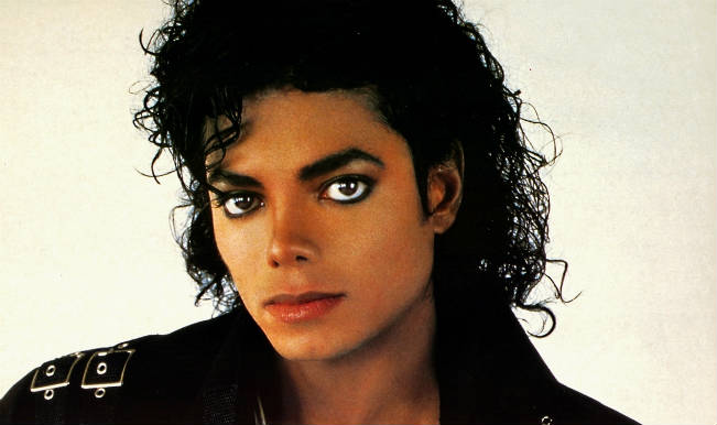 MJ's posthumous album 'Xscape' tops digital charts in over 50 countries