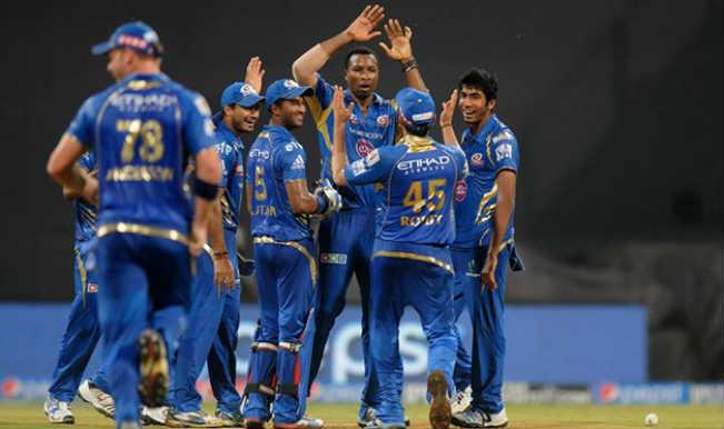 mumbai indians123