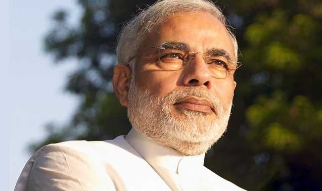 Watch full video: Narendra Modi's controversial interview to DD News