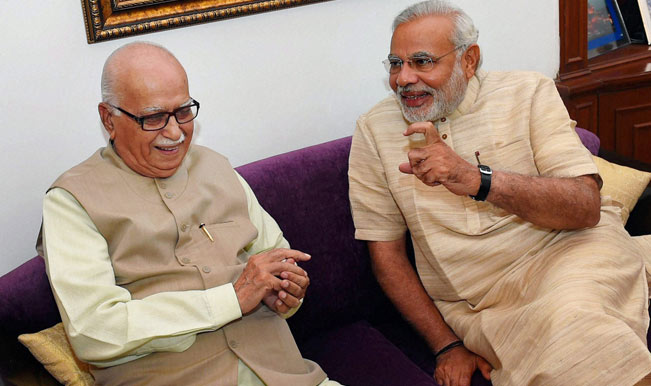 Narendra-Modi-with-LK-Advani--2