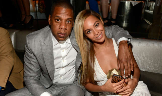 Jay-Z, Beyonce in crisis over leaked video