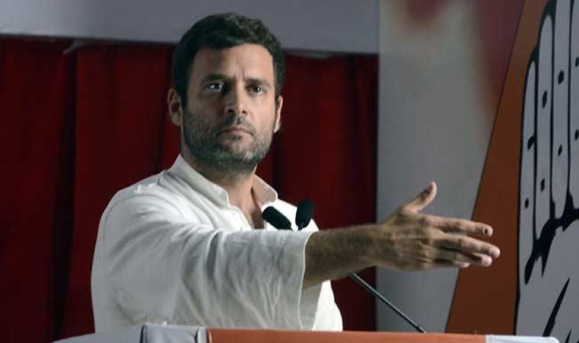 People-gather-at-Congress-vice-president-Rahul-Gandhi15