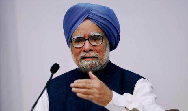 Prime-Minister-Manmohan-Singh-press-conference-3