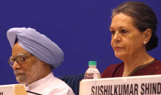 Prime-Minister-Manmohan-Singh,-Sonia-Gandhi