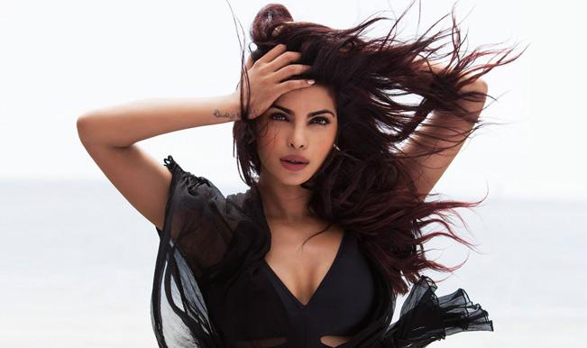 Priyanka-Chopra-4