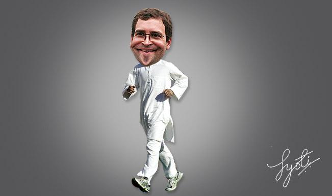 Lok Sabha Elections 2014 Results: Rahul Gandhi wins Amethi but loses India