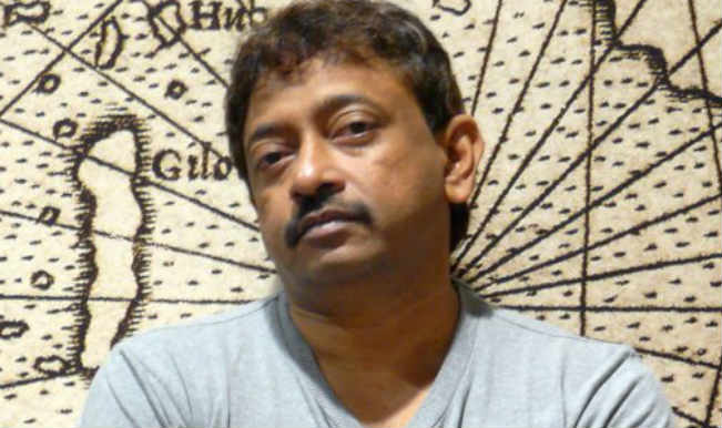 'Manam' would've joined Rs.100 crore club in Bollywood: RGV