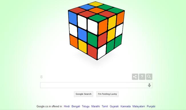 rubik-cube-google-doodle