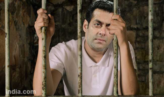Salman Khan hit-and-run case: Will Sajid Nadiadwala's 'Kick' release as scheduled?