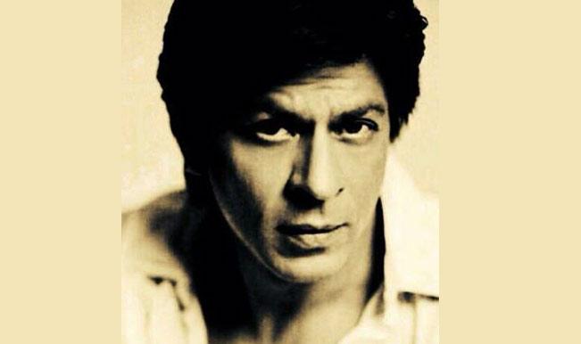 Shahrukh-Khan-123