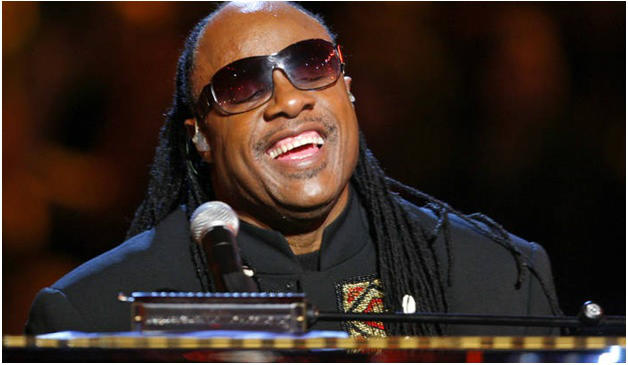Happy birthday Stevie Wonder: Top ten quotes by the legendary performer!