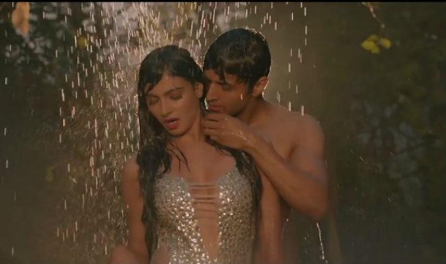 'Tarzan' song from 'Kuku Mathur Ki Jhand Hogayi': Iss song ki bhi jhand hogayi!