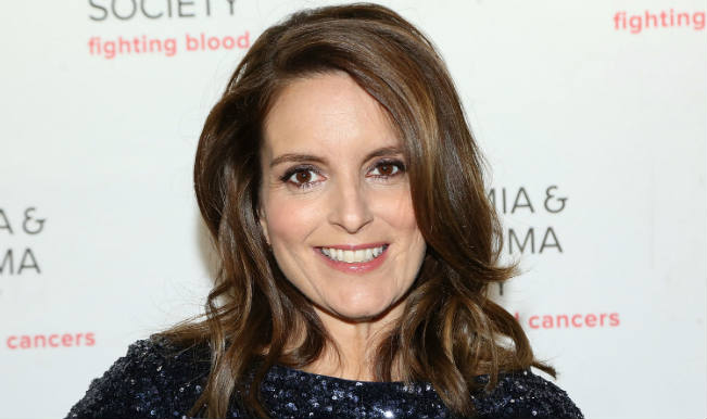 Happy Birthday Tina Fey: Top 3 hilarious quotes by her