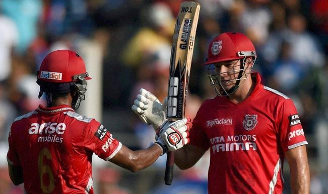 Wriddhiman-Saha---David-Miller---Mumbai-Indians---Kings-XI-Punjab-1