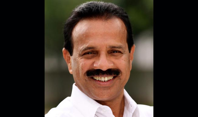 wiki minister railways india