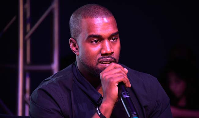 Happy Birthday Kanye West: Top 11 lesser known facts about this self proclaimed 'God' !