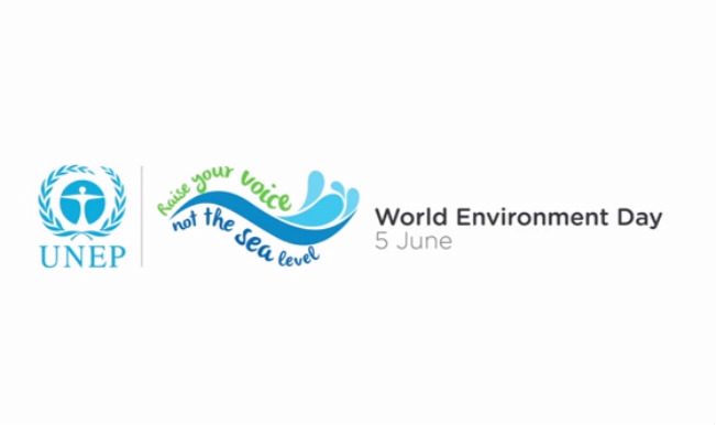 World Environment Day 2014: Celebrate the biggest day for positive environmental action!