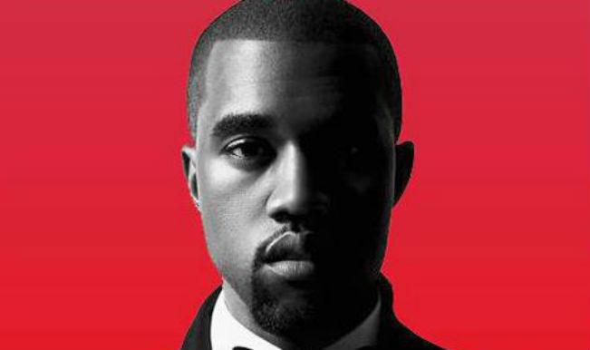Happy Birthday Kanye West: Watch Kanye West - Runaway (Full-length Film)