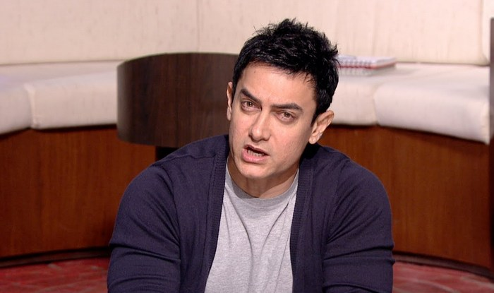 Watch Aamir Khan speak about child sexual abuse in Satyamev Jayate on International Day of Innocent Children Victims of Aggression