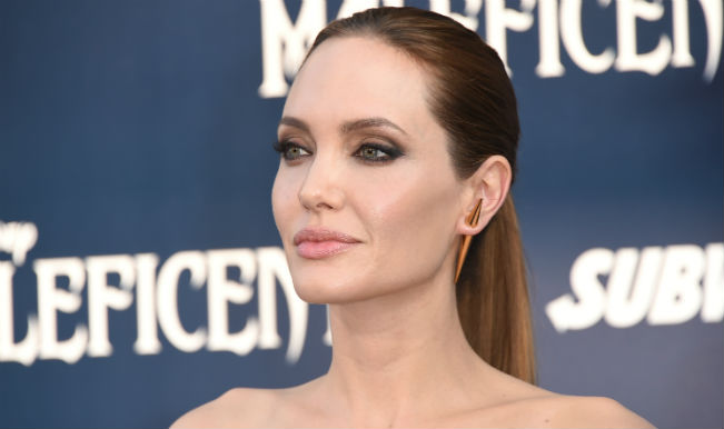 Angelina Jolie turns 39: Check out the gorgeous actress' 5 best movie roles