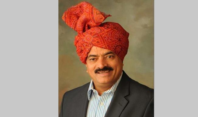 Bhaskar-Jadhav
