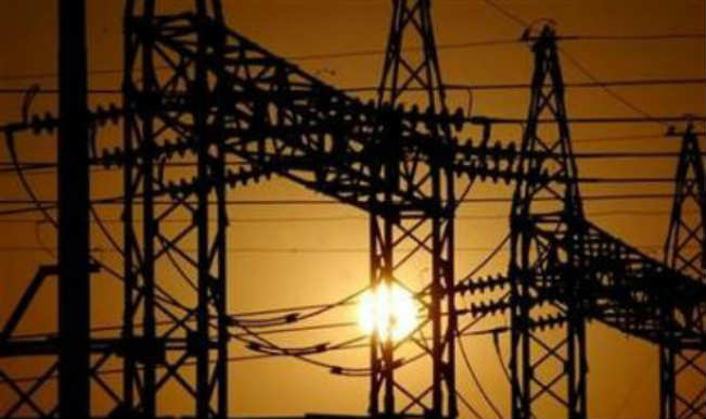 Power cuts continue as mercury soars in Uttar Pradesh