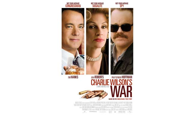 charlie_wilsons_war_ver2_xlg
