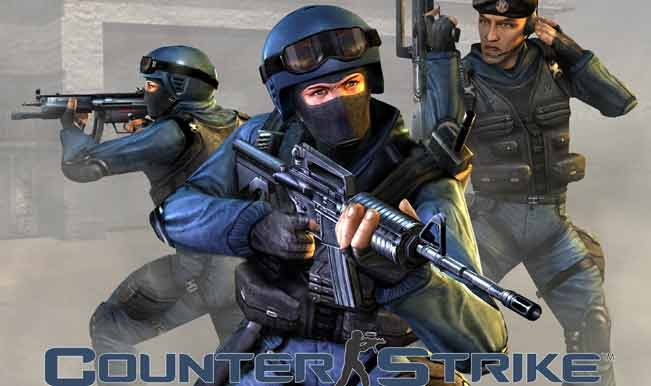 counter-strike-10-04-2011
