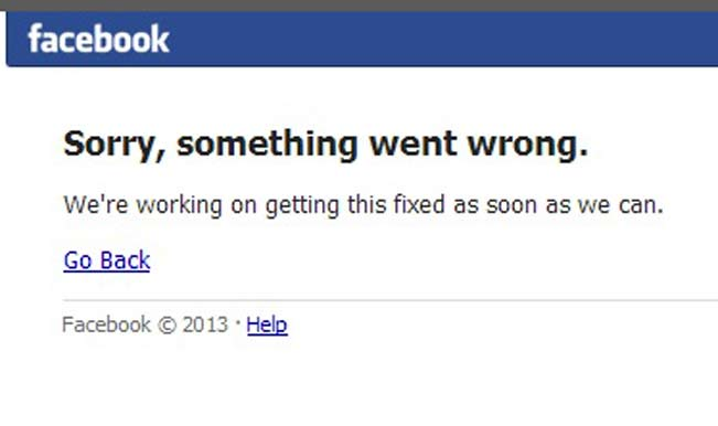 Facebook-down-2