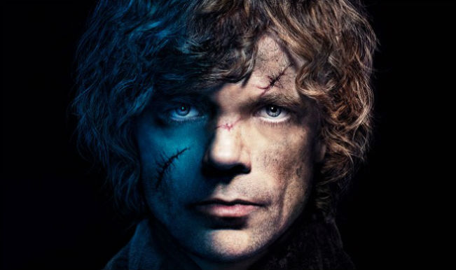 Game-of-Thrones-Dinklage-665x385