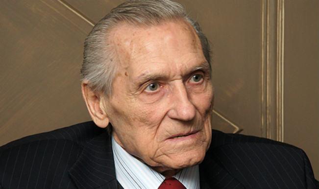 Gyula Grosics