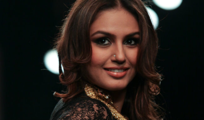 Huma Qureshi to marry in 2018?