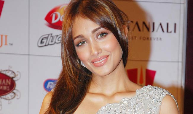 Jiah Khan Suicide case: Hearing adjourned till July 21.