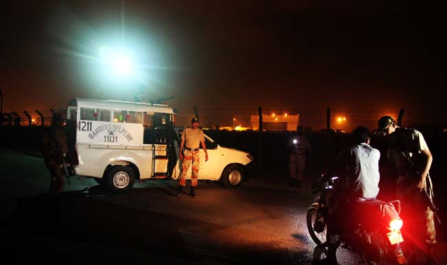 Karachi-airport-attack-02