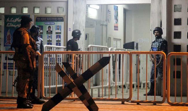 Karachi-airport-attack-03