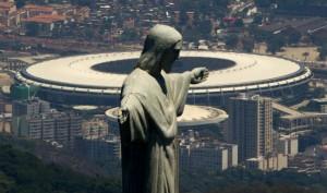 maracana stadium brazil-4-5
