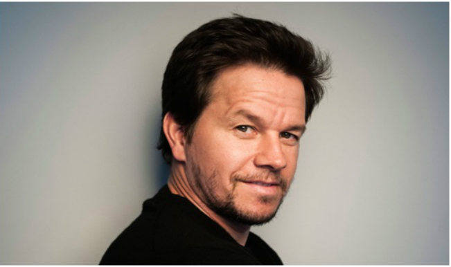 It's Mark Wahlberg's birthday: Take a look at some of this actor's amazing words to live by