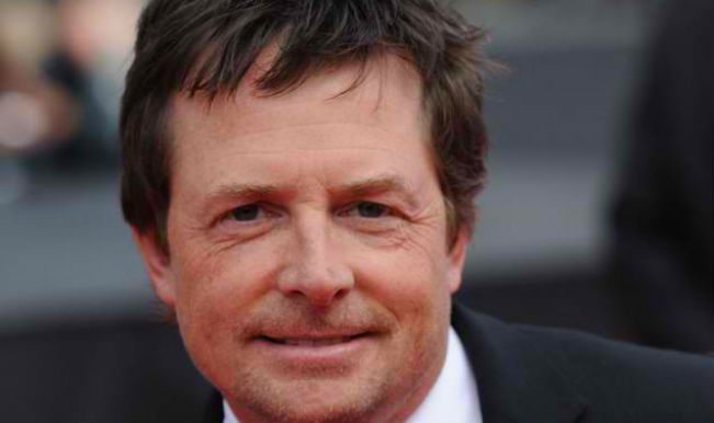 happy birthday michael j fox here are the top 3 movies