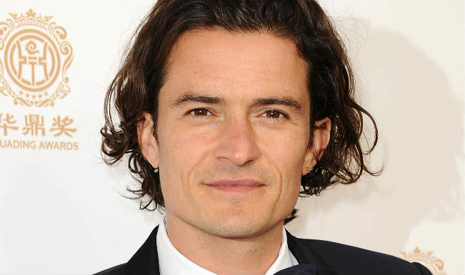 Orlando Bloom buys $4.8 mn apartment?