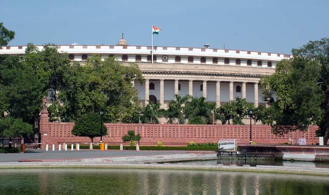 Parliament-0011