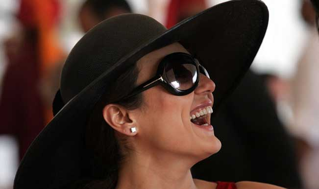 Preity Zinta spills all in police statement