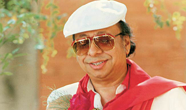 He died too young, unhappy: Lata Mangeshkar on R.D. Burman