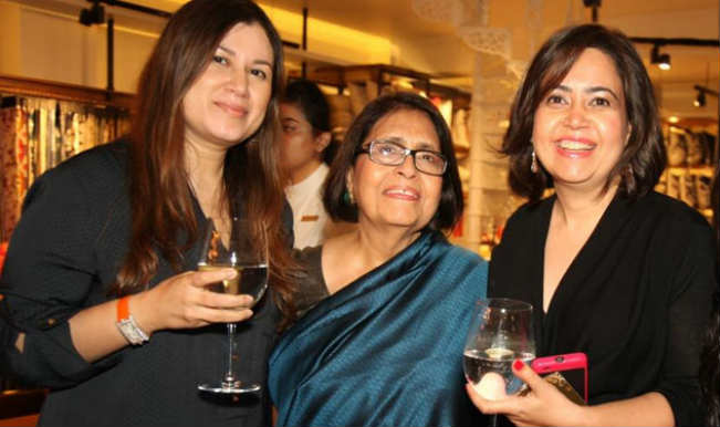 Cannes Lions Festival 2014: Indian brand Sarita Handa to showcase
