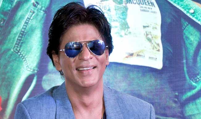 Shahrukh-Khan-(8)