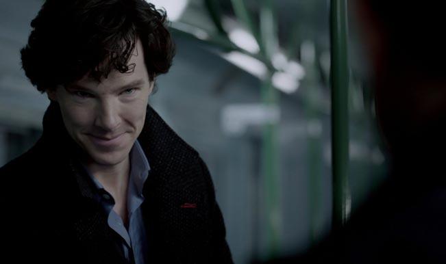 Sherlock-image-sherlock-36396346-1912-1072