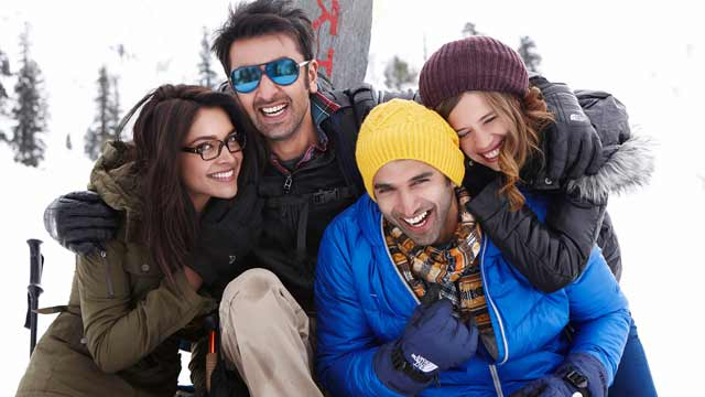 Yeh-Jawani-Hai-Deewani-Movie-Review-Casting-Trailers-Songs-and-Release-date