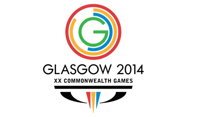 Commonwealth Games 2014: Day 8 schedule of Indian players in action at CWG 2014