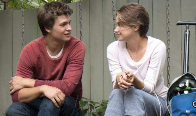 10 quotes from 'The Fault In Our Stars' that will stay with you forever!