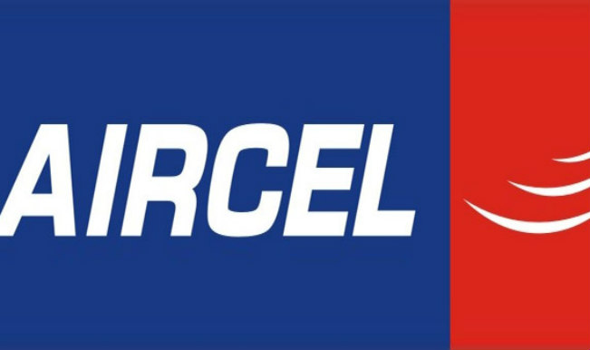 Aircel launches 4G services in four circles | India.com