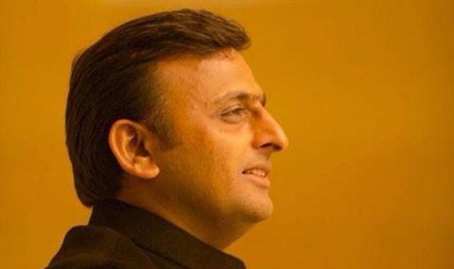 Shias in Uttar Pradesh seek Azam Khan's removal from Waqf board